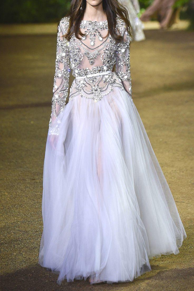 best wedding pastels images on pinterest formal prom dresses