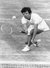 Quirks of the Game: How Tennis Got Its Scoring System