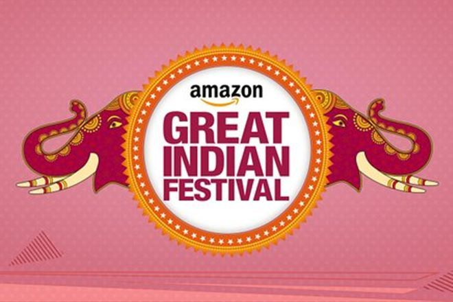 The Amazon sale is in its third day, with discounts galore across product lines. mobile phones, especially, have seen some great deals in the Amazon Great Indian Festival sale