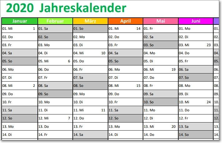 Ral Farbton Lackpoint De Autolack Farben Ral 2k Lack