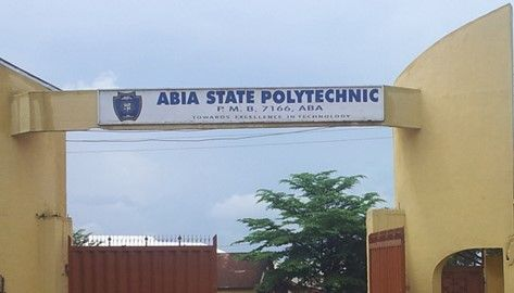 Poly Undergraduate Flees After Killing Landlord