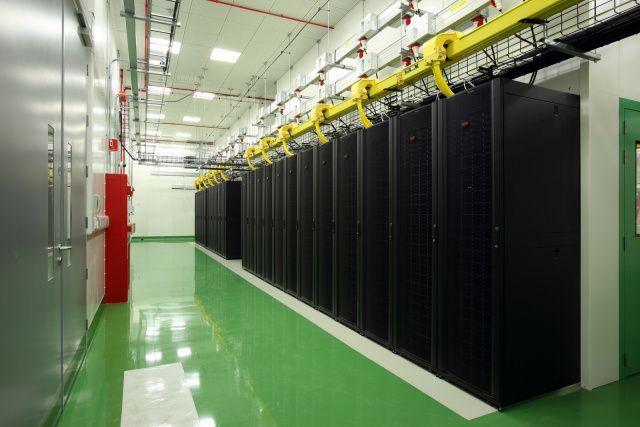 Microsoft Azure Drops Storage Prices To Match Amazon's Latest Price Reduction