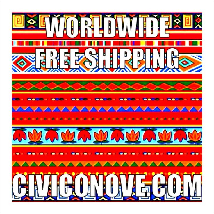 www.civiconove.com