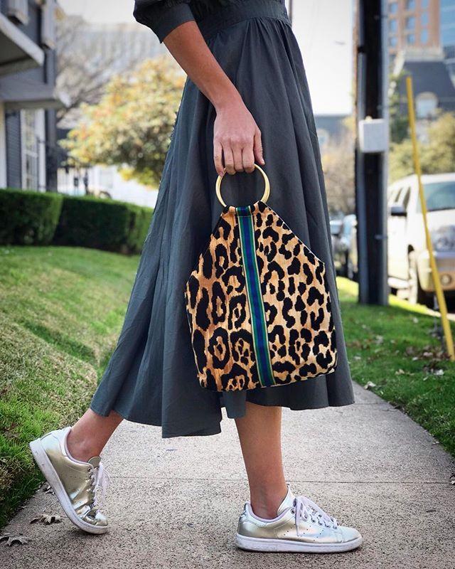 Shop Our Instagram – GAIA Empowered Women