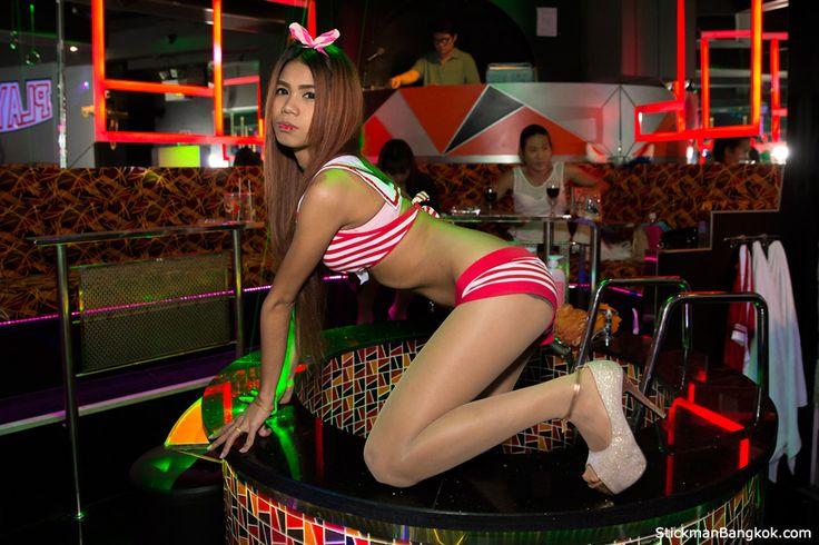 3 hot asian hookers get filmed 10