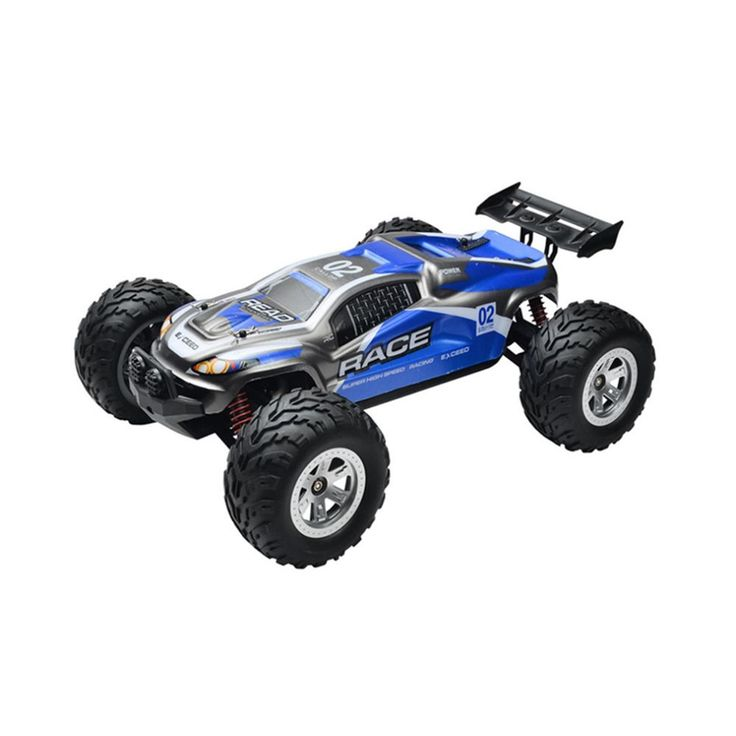 HobbyAnt - RC Cars store supply best Feiyue FY-C10 4WD Amphibious Amphibious High Speed Off-Road RC Car Blue, Orange sale online with free shipping.