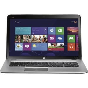 Buy HP Envy M7-J020DX TouchSmart 17.3-Inch Laptop only $799 at Bestbuy Black Friday 2013