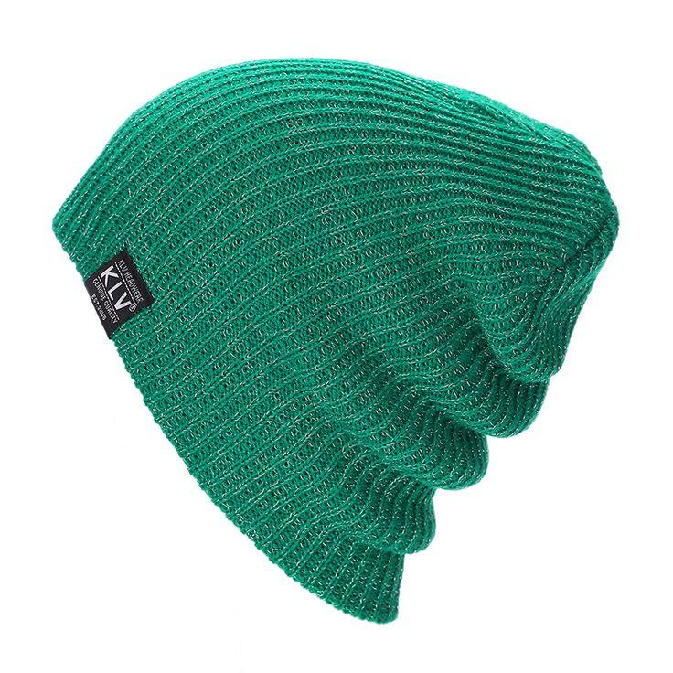$5.47 (Buy here: https://alitems.com/g/1e8d114494ebda23ff8b16525dc3e8/?i=5&ulp=https%3A%2F%2Fwww.aliexpress.com%2Fitem%2FFashion-Knitted-Hat-Snowboard-Winter-Ski-Hat-Silver-Yarn-Stripe-Beanie-Hats-For-Women-Or-Men%2F32761561738.html ) Fashion Knitted Hat Snowboard Winter Ski Hat Silver Yarn Stripe Beanie Hats For Women Or Men Winter Beanies for just $5.47