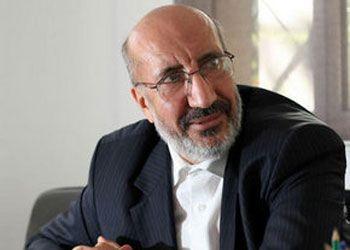 İlk 100 ya da sürdürülebilir bir kapitalizm - Abdurrahman Dilipak