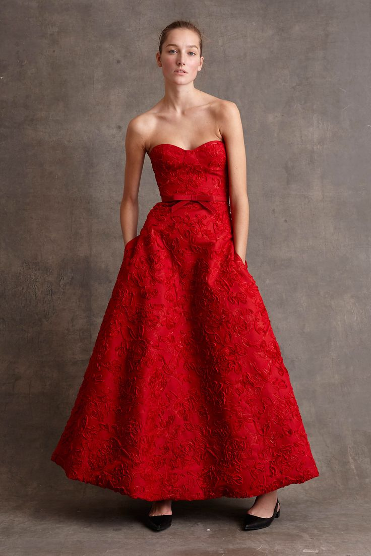 Buy cheap michael kors gowns > OFF58% Discounted