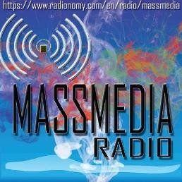 MassMedia Radio