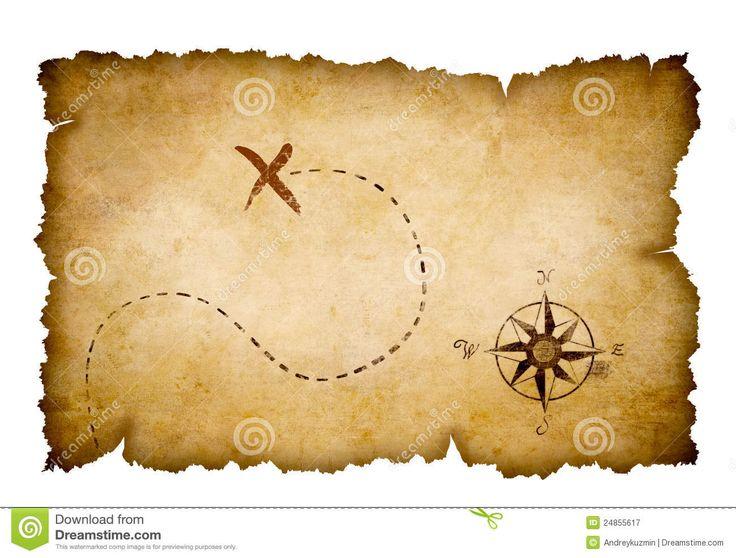 Best 25 Treasure Maps Ideas On Pinterest Pirate Maps Pirate
