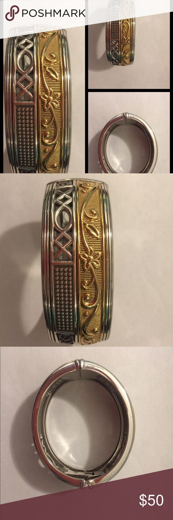 Brighton bracelet bangle Brighten bangle bracelet Brighton Jewelry Bracelets