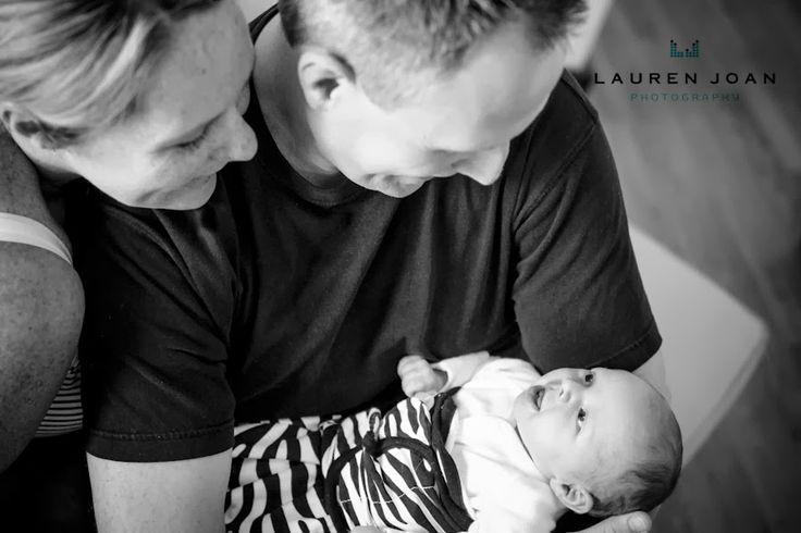 Lauren Joan Photography - Vancouver BC based photographer: Newborn Portraits Maple Ridge BC - Vancouver BC Based Photographer  #newborn #mapleridge