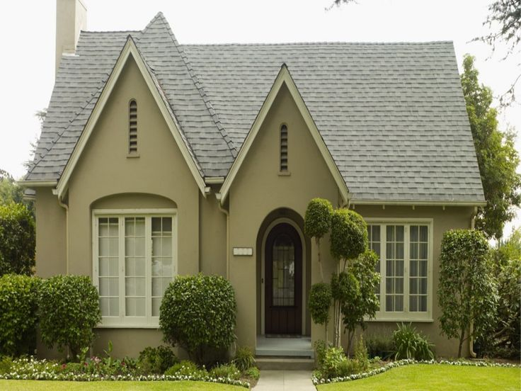 stucco home color combinations google search house on exterior house color combinations visualizer id=14454