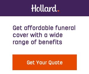 Hollard – Find Answers