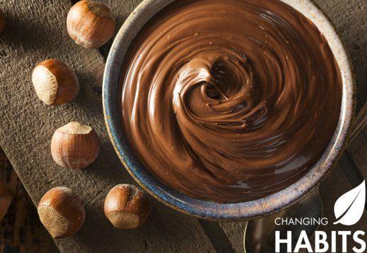 Cacao Hazelnut Spread