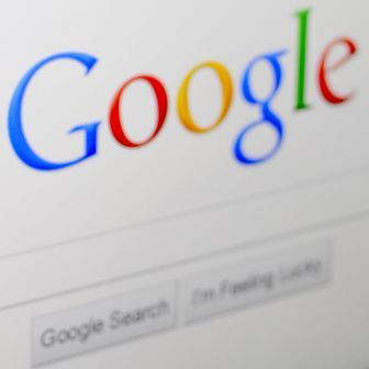 2013's Top Google-Search Trends for Business