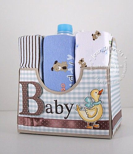 Handmade Baby Gifts Ireland : Best baby shower images on rock a bye