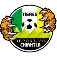 Deportivo Chiantla (Guatemala) #DeportivoChiantla #Chiantla #Guatemala (L13570)