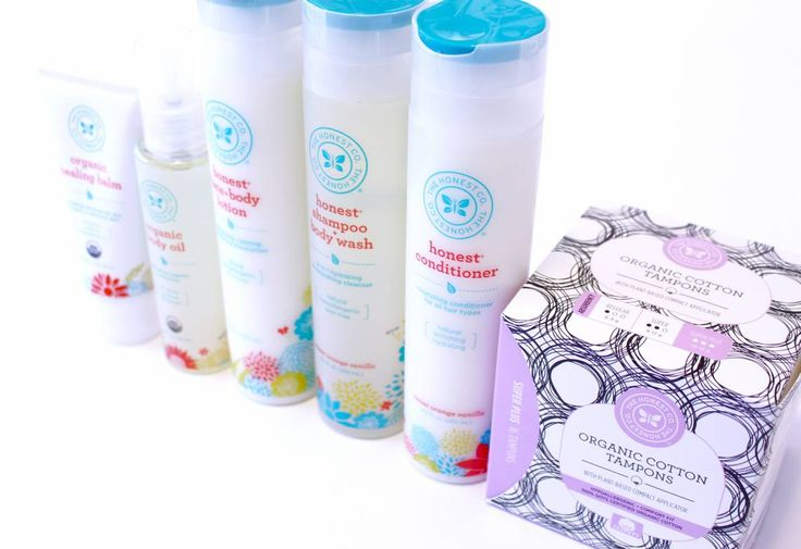 Reviewing The Honest Company Essentials Bundle for October 2015, Safer, Affordable, Eco-Friendly Products for Your Family & Home!