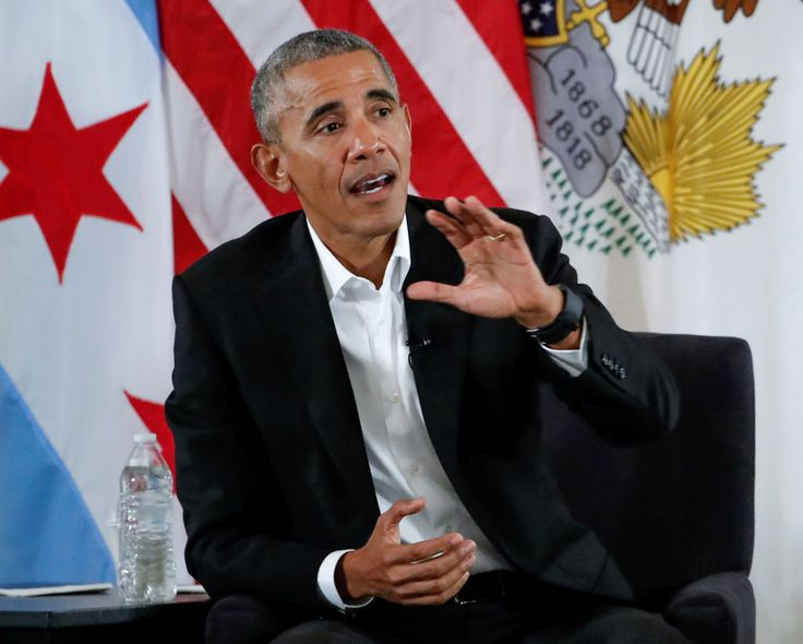 Missing you Barack Obama!!!http://thehill.com/blogs/pundits-blog/healthcare/331373-older-americans-month-slashing-funds-for-our-seniors-is-the
