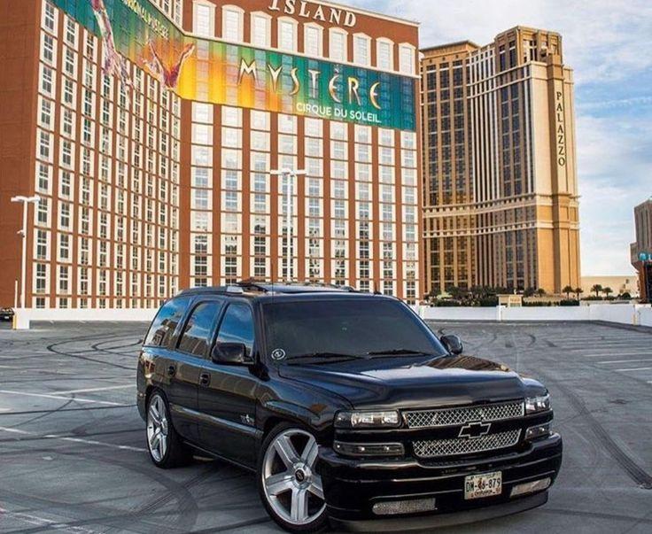 Craigslist Temple Belton - 2019-2020 Top Car Updates by ...