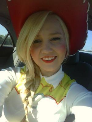 Image result for raelynn halloween costume