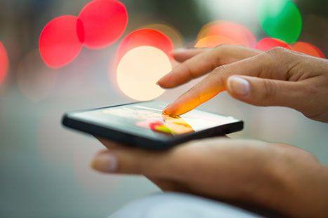 Jongler entre les cartes de fidélité, découvrir les meilleures promotions, optimiser sa liste de courses ou encore consommer intelligement, telles sont les qualités du serial shopper. Découvrez 5 applications pour optimiser vos courses : http://www.webmarketing-com.com/2014/07/25/29131-5-applications-devenir-serial-shopper