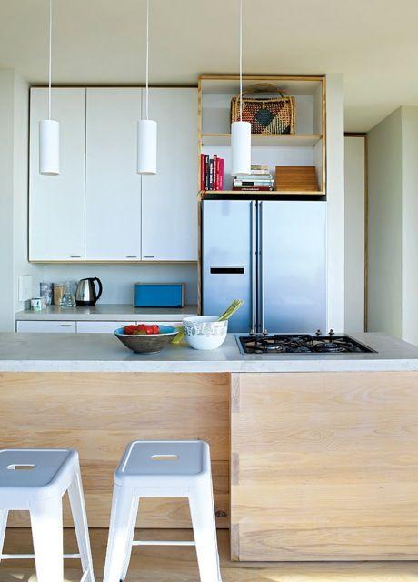 beatty_kitchen2.jpeg