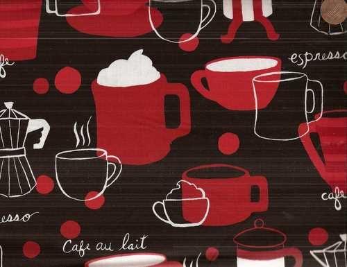 144 best Kitchen Curtain Fabric Ideas images on Pinterest ...