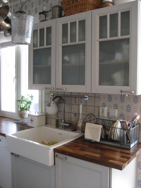 56 Best Mid Century Modern Kitchen Images On Pinterest