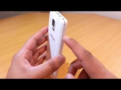 Samsung Galaxy Note 4 Unboxing and Review from Aliexpress  See Price & Details : http://ali.pub/hof62  http://ift.tt/29QPGcF - ePN CashBack Browser Plugin http://ift.tt/29QLrd0 new - ePN Cashback mobile app
