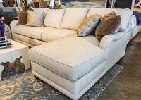 Stash Furniture   Memphis, Tennessee   Memphis   ❤ ❤ ❤ ❤   Pinterest    Memphis And Memphis Tennessee
