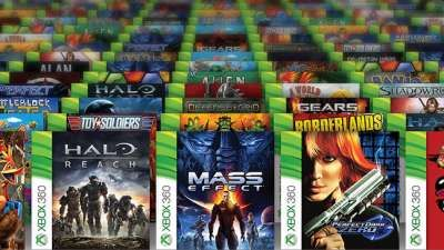 Video games news - PS, Xbox and PC games news and updates | Games Cottage