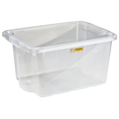 Förvaringsbox 33l