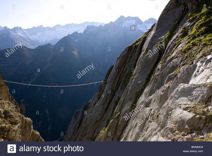 switzerland-swiss-walk-hike-gscheneralp-salbitbrcke-bridge-rock-cliff-BNNMC8.jpg (1300×956)