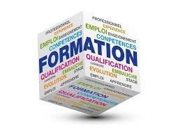 3 Le financement La gestion financière de l'événement Le plan de mise en marché et la campagne de financement Commanditaires de services Le budget estimatif d'opérations // résultats financiers