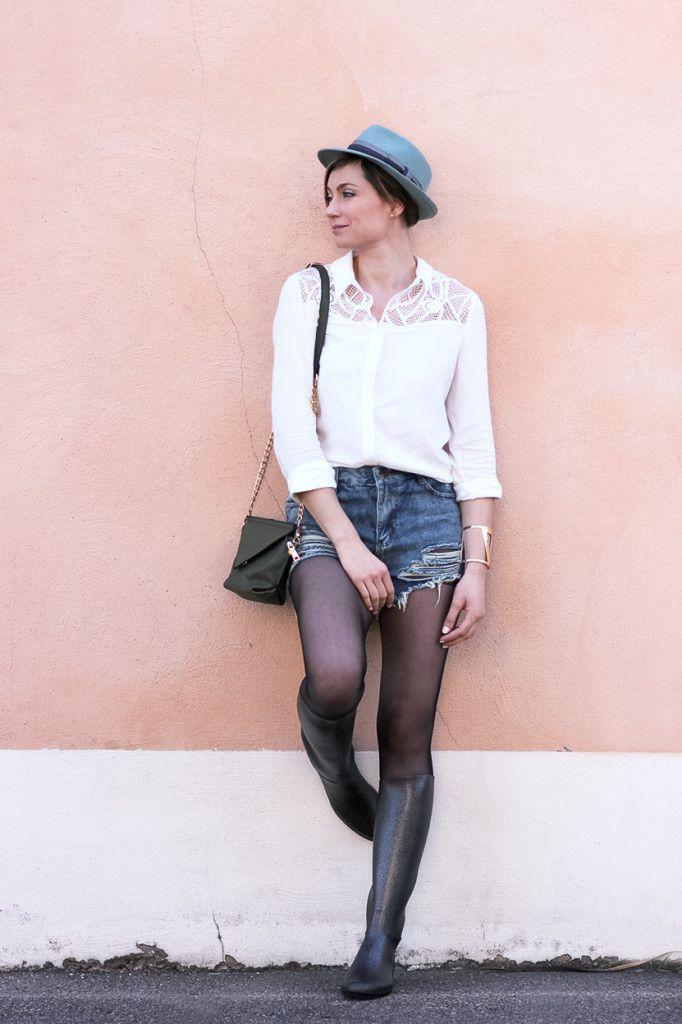 blog mode Lyon Artlex | Mode, Looks mode et Diy mode