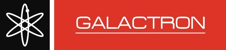 """Galactron """"il nuovo pensiero"""" In un mondo dove la tecnologia riveste un ruolo importante nella vita quotidiana di ognuno di noi, un'azienda storica come """"Galactron"""", grazie al rinnovato staff che negli anni ha costantemente saputo aggiornarsi, ha deciso di riportare agli antichi splendori questo che è da sempre uno dei più importanti marchi storici dell'alta fedeltà. Lo Staff: L'attenzione da parte del gruppo di ricerca Galactron ha dato vita alla realizzazione di sistemi per il trattamento…"""