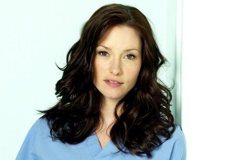 Derek Shepherd's Massive 'Grey's Anatomy' Shocker Shatters Hearts