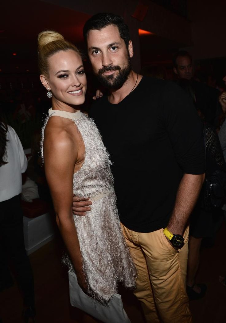 are max and peta dating Are dancing with the stars professionals maksim chmerkovskiy and peta murgatroyd dating again dwts fans have been buzzing about this possibility for a bit now, and it is definitely looking that way.