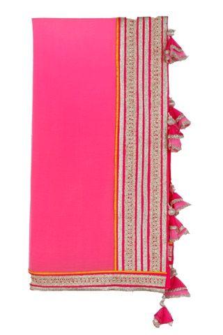 Sabyasachi Mukherjee, Wedding Saris, Nachiket Barve
