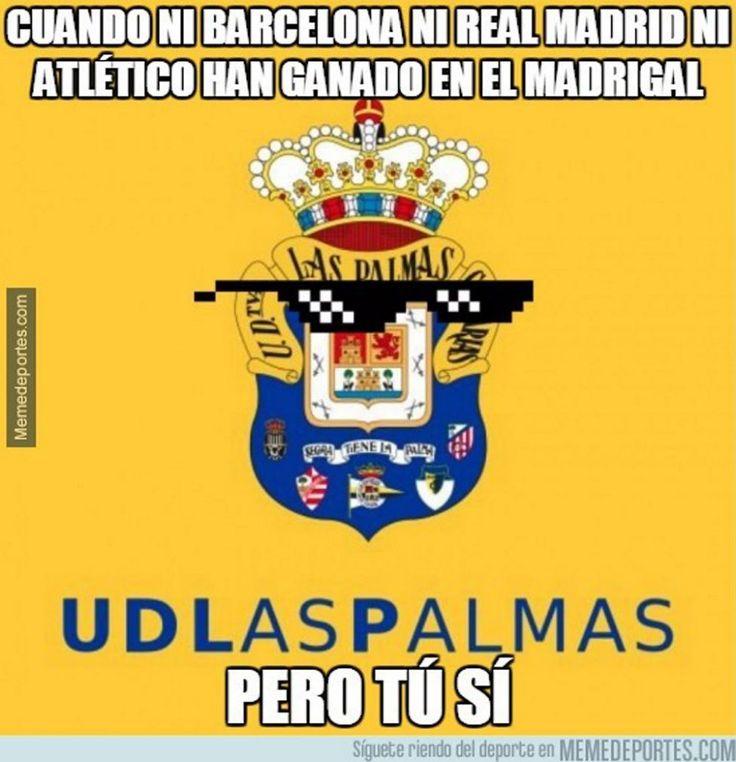 Memes graciosos: Los memes deportivos más graciosos. Repasamos las redes sociales todos los días buscando los memes más graciosos de fútbol y otros deportes.