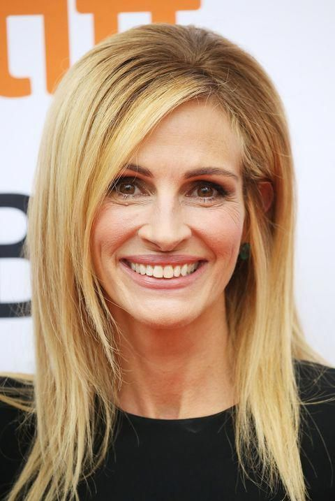 kurze Frisuren über 50 Locken # Frisuren für Frauen in ihren 50er Jahren