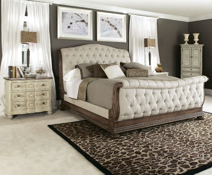37 best american drew images on pinterest china cabinets dining rh pinterest com american drew bedroom furniture used american drew bedroom furniture 1980