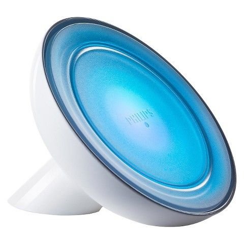 Philips Hue Bloom Extension 259515