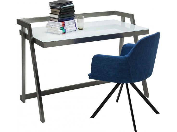 Kare mobili ~ Best biurka kare images desks lodges and