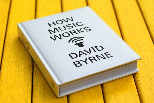 6 libros de rock que podrían formar parte del soundtrack de tu vida | Cultura Colectiva - Cultura Colectiva