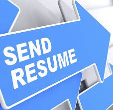 Our database is very effective and help you to find right candidates and recruiters. We offer resume distribution, so you will find the right job or recruiter according to your specific needs, Sign up today for FREE.